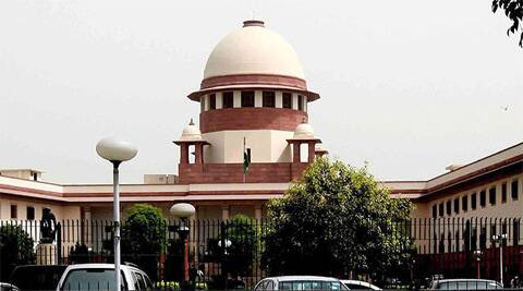 SC also extended its interim order putting on hold the execution of death sentence of convicts Mukesh and Pawan who approached the apex court against the Delhi High Court's order.