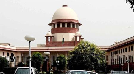 Supreme Court Tuesday granted constitutional recognition to transgenders as a third gender and also gave them the right to have family.