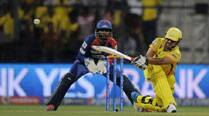 Raina, CSK make it a no contest against DD