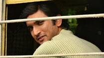 Sabyasachi's assistant to play Sushant Singh Rajput's wife in Detective ByomkeshBakshi?