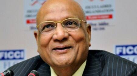 Lord Swraj Paul honoured with 'Lifetime Achievement Award'