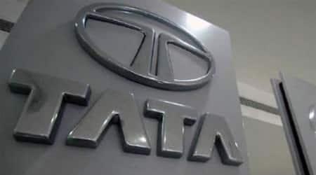 Tata motors, Tata, tata group, Cyrus Mistry, Tata group chairman Cyrus Mistry, Tata company, Brexit, Business news, Automaker, auto,