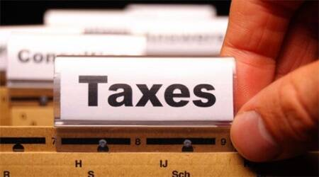 Wealth tax basics: Get a grip for peace of mind
