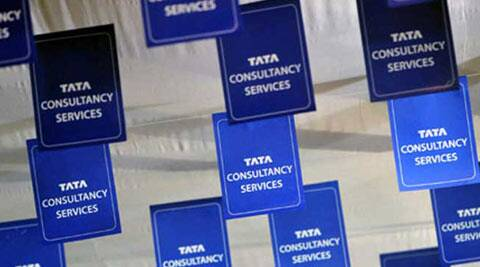 TCS will hold 51 per cent while Mitsubishi will hold the remaining 49 per cent of the entity.