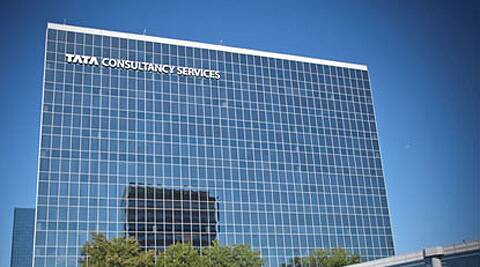 Shares of TCS closed at Rs 2,196.30 on Wednesday. The results were released after market close. (Photo courtesy: TCS)