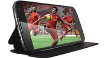 XOLO launches Q2500 PocketPad at Rs 14,999