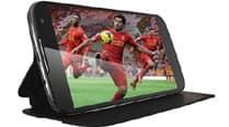 XOLO launches Q2500 PocketPad at Rs14,999