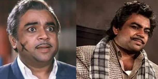 Andaz Apna Apna turns 20: Reliving it with Amar, Prem, Crime Master Gogo
