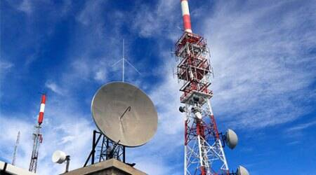 DoT for commencing spectrum auction from Feb 23