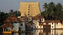 Padmanabhaswamy temple: SC says disturbing features to be taken care of