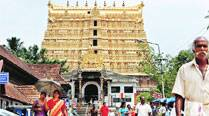 Temple treasure: SC orders special audit by former CAG Rai