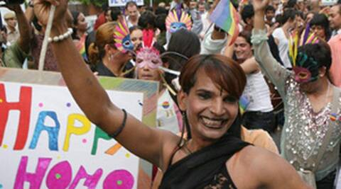 Pallav Pathankar, director (HIV Programmes) at Humsafar Trust, an organization that promotes Lesbian, Gay, Bisexual and Transgender (LGBT) rights, said the order had come as a great victory and was a positive move ahead.  PTI