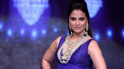 Photos: Happy birthday Lara Dutta-Bollywood's beauty queen turns 36