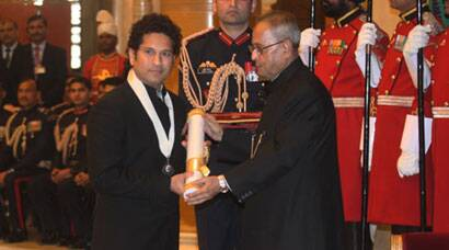 Sachin Tendulkar at 41: What is the Master Blaster doing post retirement?