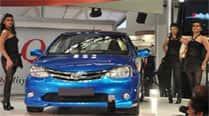Toyota Kirloskar Motor stalemate ends, workers resumeduty