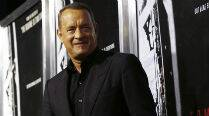 tom-hanks209
