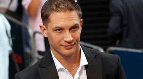The 36-year-old 'Inception' actor said he is currently trying to figure out the way to play the twins in the movie, reported Daily Express. (Reuters)