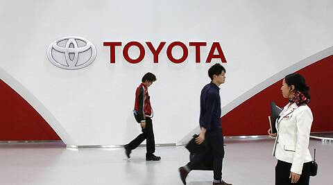The Karnataka govt has asked both the management and the union of Toyota Kirloskar Motor to restore normalcy in operations. Reuters