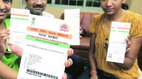 In the absence of a working privacy law, various government agencies have free rein over personal information that has been and continues to be collected under the UIDAI mandate.