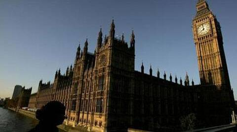 Indian-origin voters could swing 2015 UK elections: Report
