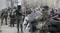 ukrain-crisis-thumb