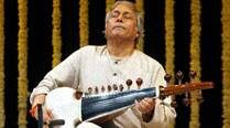 Classical musicians should get awards at right time: Ustad Amjad Ali Khan