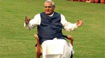 What Vajpayee would do