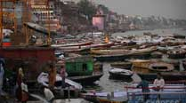 Varanasi turns poll capital as parties deploy over 50k volunteers