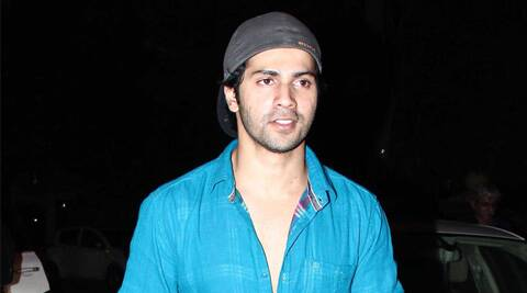 "David Dhawan said, ""They are brothers, I want to see both of them work together."""