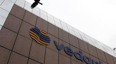 Vedanta Resources will shut the Tuticorin smelter. (Reuters)