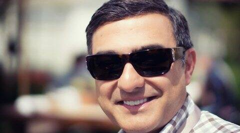 Vic Gundotra fittingly announced his departure in a post Thursday on Google Plus