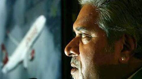 Deepak Fertilisers has raised its stake in Vijay Mallya's Mangalore Chemicals and Fertilizers, buying additional shares for about Rs 6.26 crore.