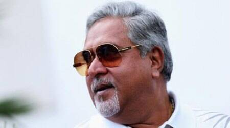 Vijay Mallya-promoted Mangalore Chemicals & Fertilizers is facing a hostile takeover bid from Deepak Fertilisers.