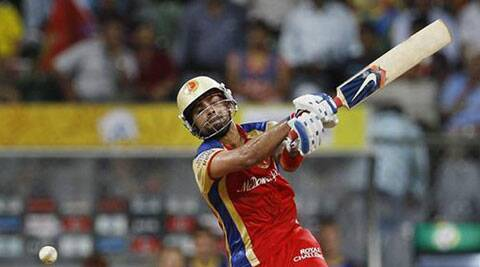 Royal Challengers Bangalore captain Virat Kohli (AP File)