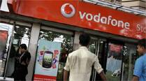 Piramal Enterprises to divest 11 pct stake in Vodafone India for Rs 8,900 cr