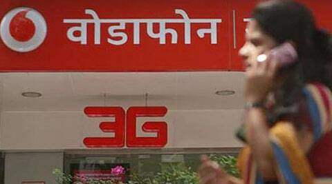 TDSAT quashes all penalties imposed by Dept of Telecom on Bharti Airtel, Idea and Vodafone. (Reuters))