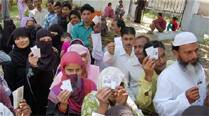 voters-aligarh-thumb