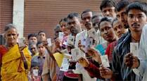 Election Commission launches online media channel for voter awareness