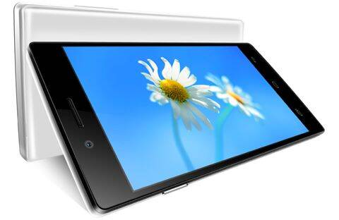 Wammy Passion X with Octa core costs Rs 17,990+