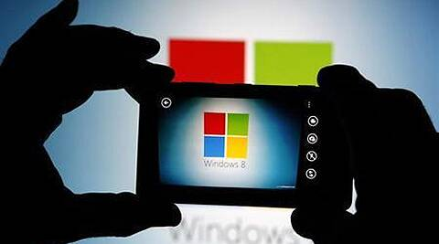 Nokia said it expects .2 bn deal with Microsoft for sale of its mobile devices and services business to complete by the end of this month. Reuters