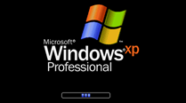 Windows XP retirement is best thing to have happened to PC sales in a while:Gartner