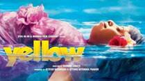 yellow-marathimovie209