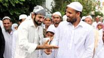 IPL 7: Blessed with baby boy, Yusuf Pathan flies back home