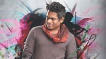 Ilayraja's son Yuvan Shankar Raja to compose music for 'Raja Natwarlal'