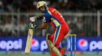 IPL 7: Vijay Mallya pleased with Yuvraj Singh for coming into his old vintage self