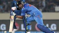 Not easy to overcome WT20 disappointment: Yuvraj