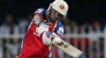 IPL 7: Bangalore right on the money