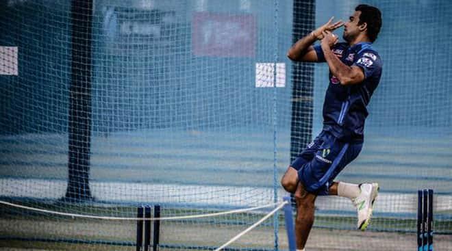 Indian national cricket team, Rohit Sharma, New Zealand national cricket team, Trent Boult, Tom Latham, India national cricket team, Sachin Tendulkar, India national cricket team, Sachin Tendulkar, Arjun Tendulkar