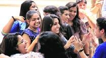Class XII results: Over 2 lakh score above 90% in capital