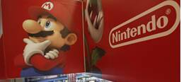 Nintendo planning lower-priced console for newmarkets